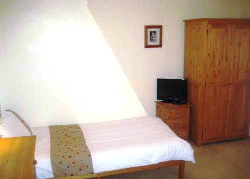 Photo 2 - Bradville House Self Catering Apartments Bridlington