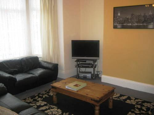 Photo 3 - Bradville House Self Catering Apartments Bridlington