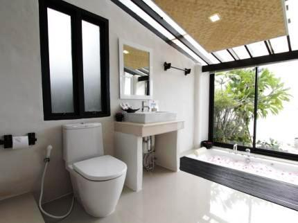 Photo 2 - Punnpreeda Hip Resort Samui