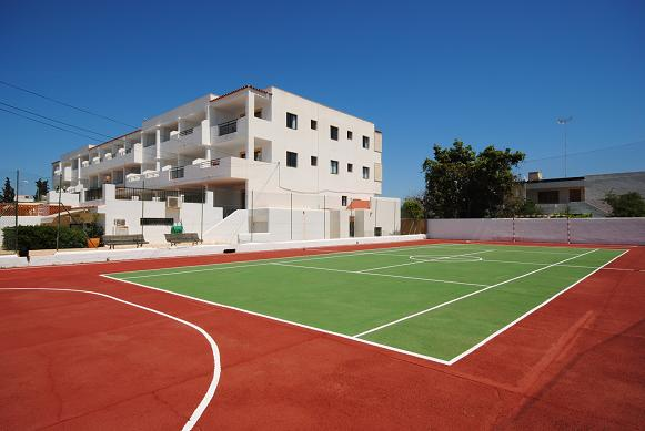 Photo 2 - Casa Luis Apartments Ibiza
