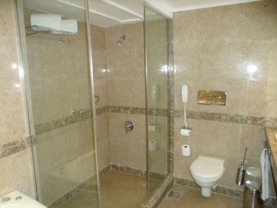 Photo 2 - Eatabe Luxor Hotel