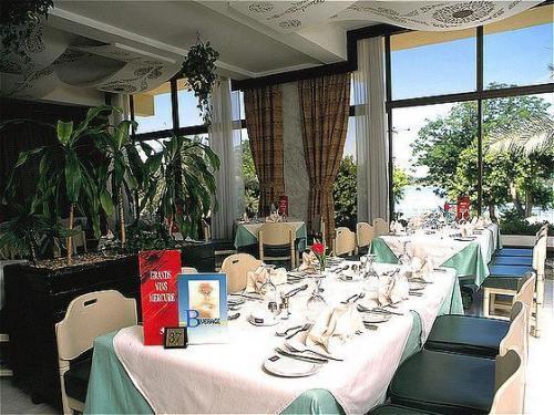 Photo 3 - Eatabe Luxor Hotel