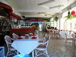 Photo 2 - Alla Luna Rossa Beach Hotel Boracay