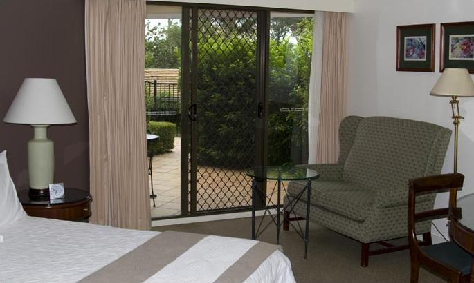 Photo 3 - Mercure Resort Hunter Valley Gardens