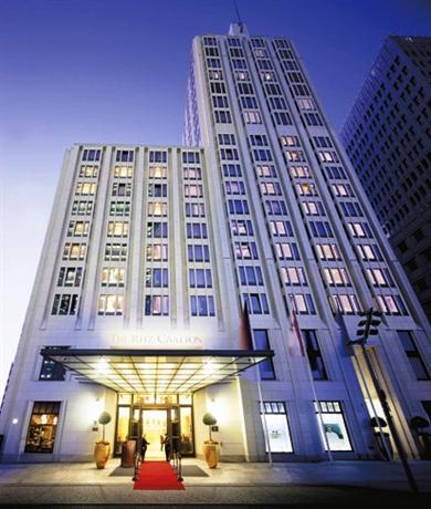Photo 1 - The Ritz-Carlton Berlin