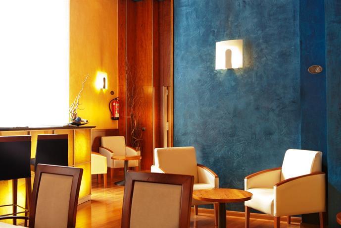 Photo 1 - Hotel Millenni