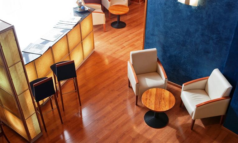 Photo 3 - Hotel Millenni