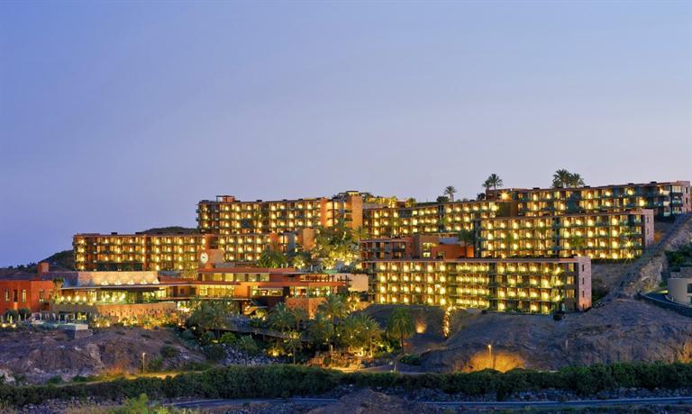 Photo 1 - Sheraton Gran Canaria Salobre Golf Resort