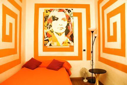Photo 3 - Hotel Urbis