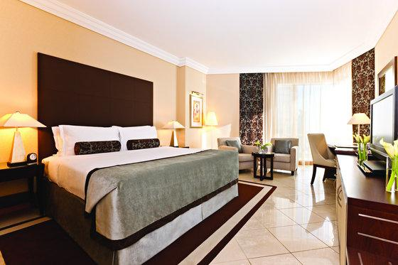 Photo 1 - Fairmont Dubai