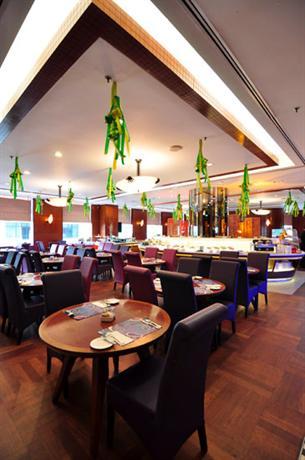 Photo 2 - Dorsett Regency Kuala Lumpur