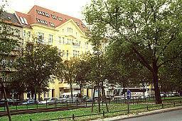 Photo 1 - Grand City Hotel Berlin Mitte