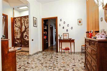 Photo 1 - Casa Del Sole Bed & Breakfast Rome