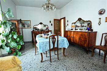 Photo 3 - Casa Del Sole Bed & Breakfast Rome