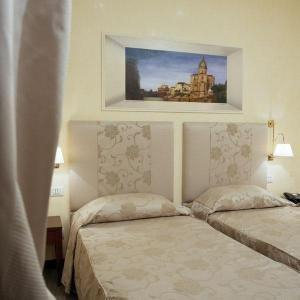 Photo 3 - Camelia Hotel Rome