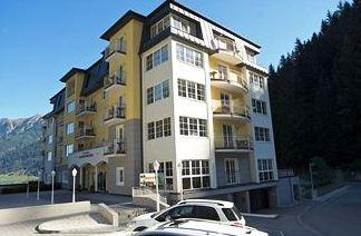 Photo 1 - Appartementhotel Sonnenwende Bad Gastein