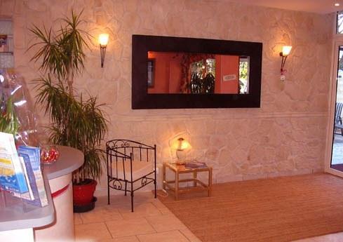 Photo 3 - Hotel Le Mediterranee Hyeres