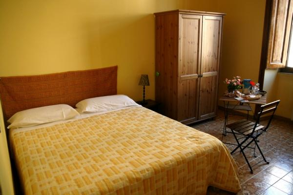 Photo 1 - Bed & Breakfast King Square Rome