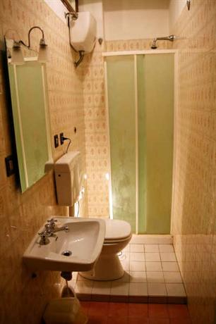 Photo 3 - Bed & Breakfast King Square Rome