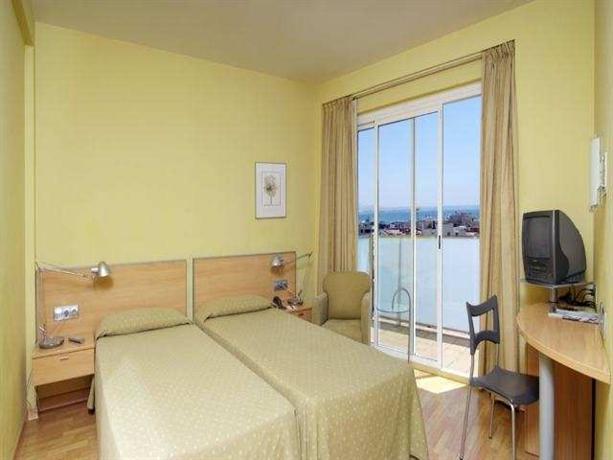 Photo 1 - Hotel Zurbaran