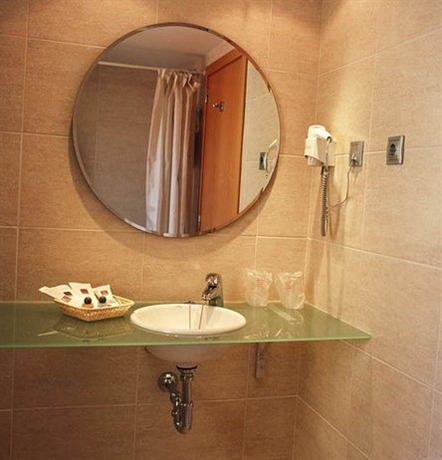 Photo 2 - Hotel Zurbaran