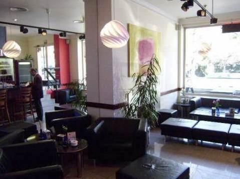 Photo 1 - A&H El Parque Hotel Madrid