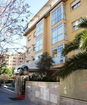 Photo 2 - A&H El Parque Hotel Madrid