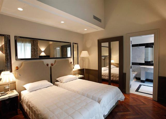 Photo 1 - Hotel Lunetta