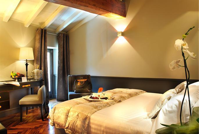 Photo 3 - Hotel Lunetta