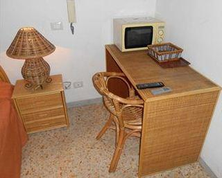 Photo 3 - Station Rooms Guest House