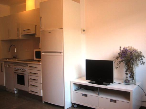 Photo 2 - Apartments Living Valencia
