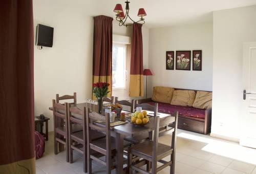 Photo 3 - Residence Le Clos des Vignes Bergerac