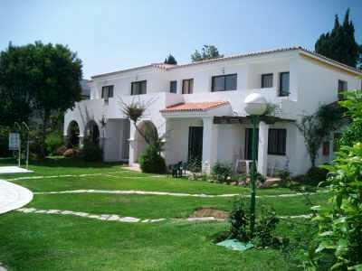 Photo 2 - Apartamentos Euromar Torremolinos