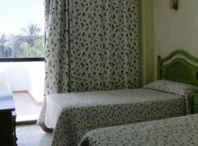 Photo 3 - Apartamentos Euromar Torremolinos
