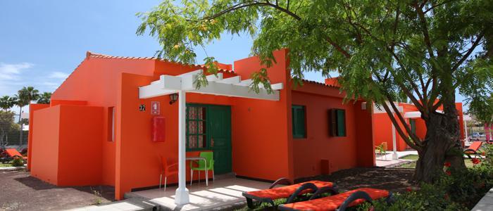 Photo 1 - MRC Maspalomas Resort