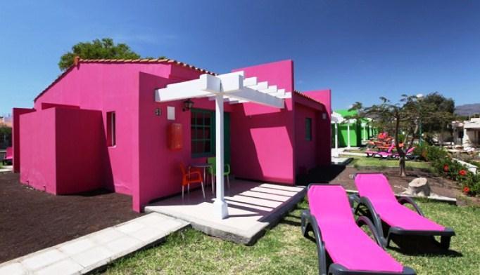Photo 2 - MRC Maspalomas Resort