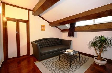 Photo 2 - Residence AT