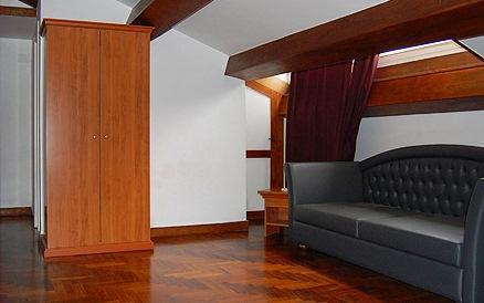 Photo 3 - Residence AT