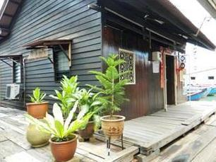 Photo 2 - My Chew Jetty Homestay