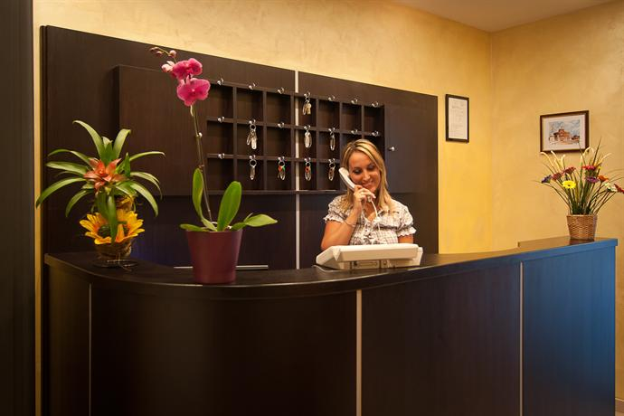 Photo 1 - New Inn