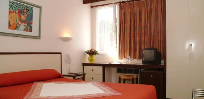 Photo 3 - Hotel du Grand Jardin de Cassis