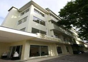 Photo 1 - Griya Sintesa Hotel