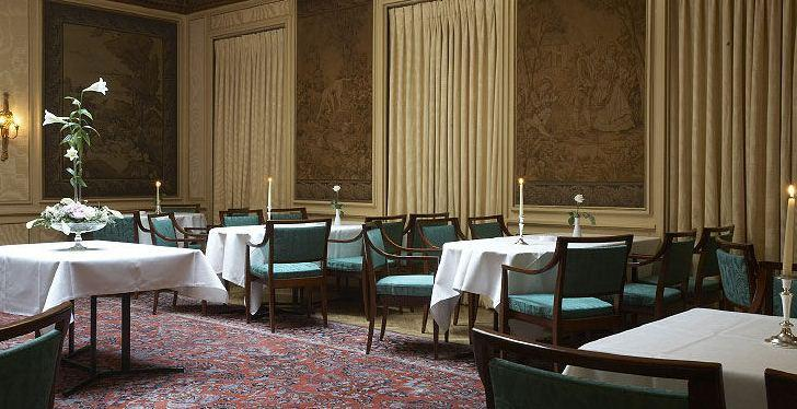 Photo 3 - Hotel Randers