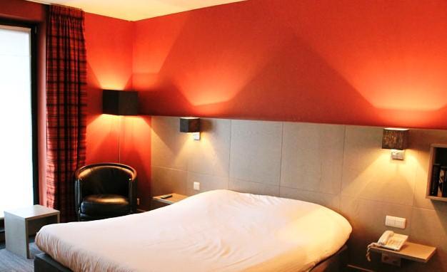 Photo 1 - Hotel Pantheon Palace