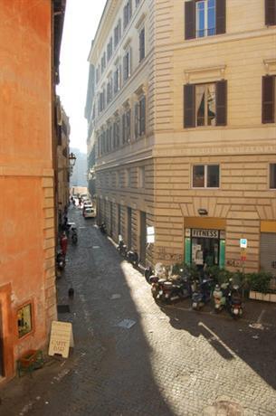 Photo 1 - Relais Rome Sweet Home Navona