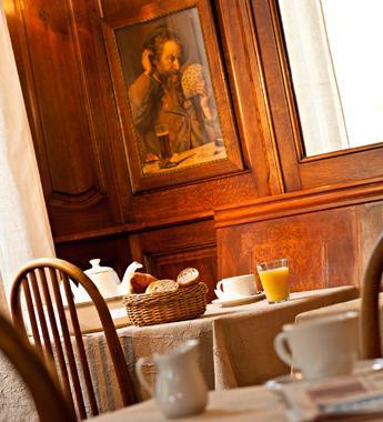 Photo 3 - Hotel Brueghel