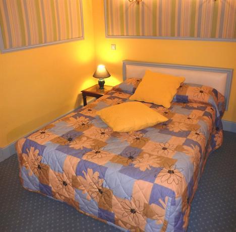Photo 1 - Hotel du Fiacre