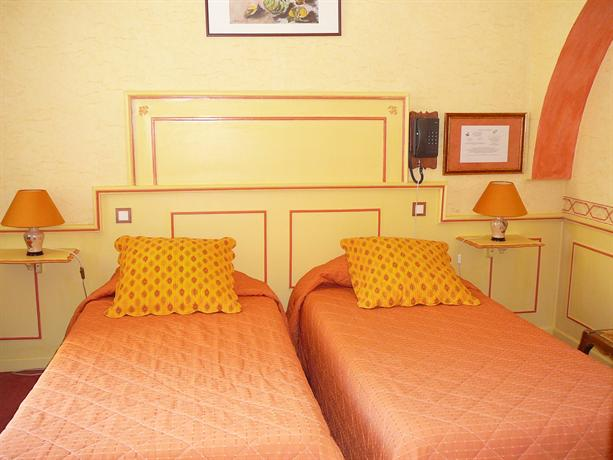 Photo 3 - Hotel du Fiacre