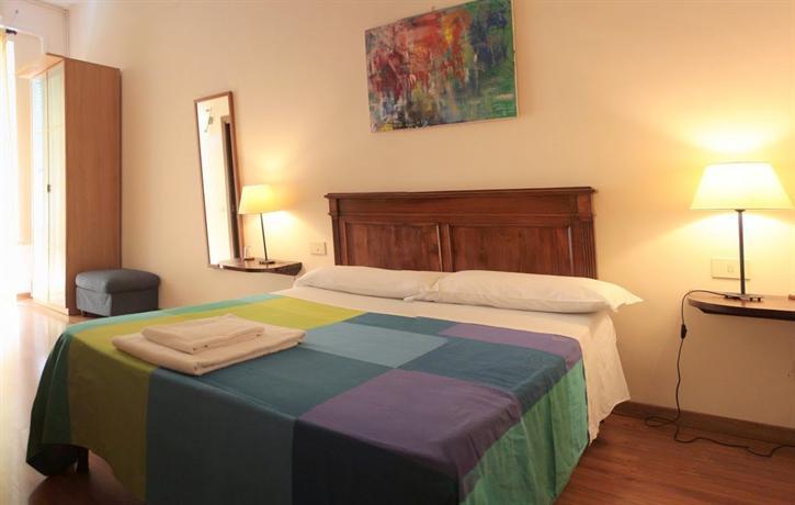 Photo 1 - Federici Guest House