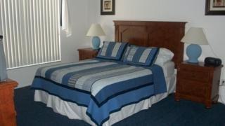 Photo 1 - Elite Vacations Lake Berkley Villa Orlando